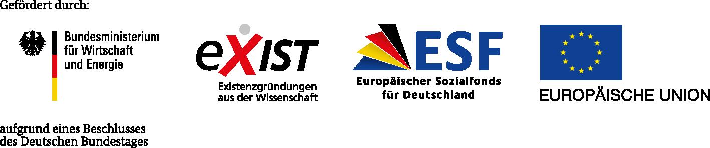 BMWi_EXIST_ESF_EU